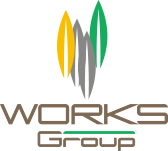 WORKS Group